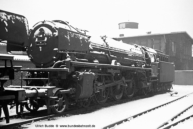 http://www.bundesbahnzeit.de/dso/Paderborn/b11-01_232.jpg