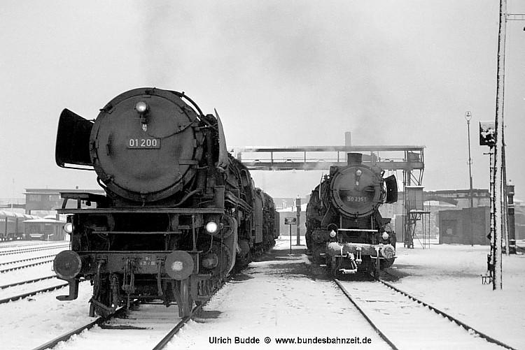 http://www.bundesbahnzeit.de/dso/Paderborn/b17-01_200.jpg