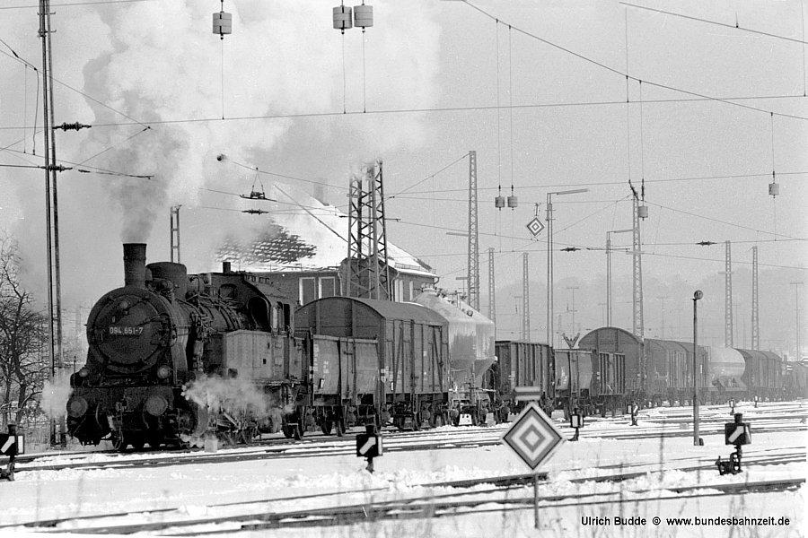 http://www.bundesbahnzeit.de/dso/Rbf_Vohwinkel/b01-094_651.jpg