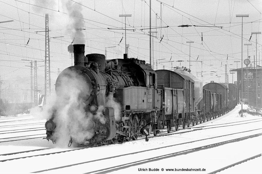 http://www.bundesbahnzeit.de/dso/Rbf_Vohwinkel/b03-094_651.jpg