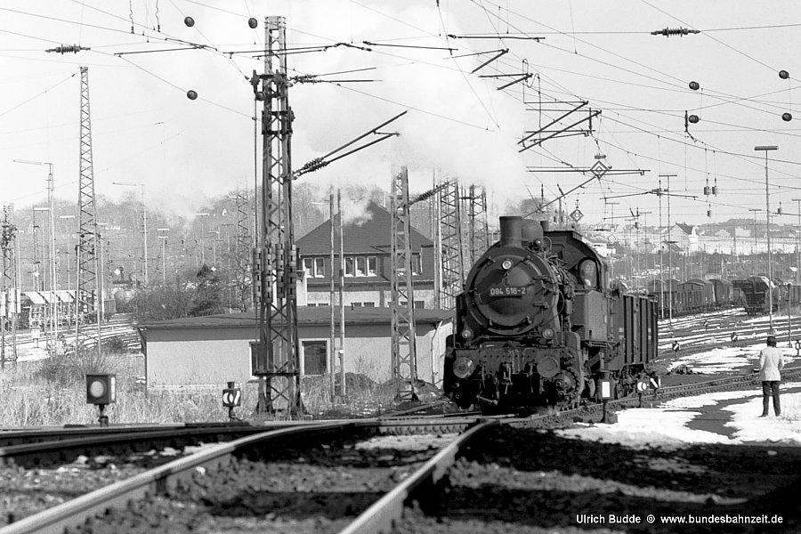 http://www.bundesbahnzeit.de/dso/Rbf_Vohwinkel/b06-094_516.jpg