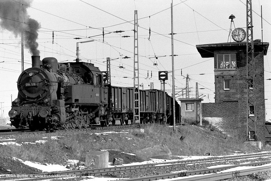 http://www.bundesbahnzeit.de/dso/Rbf_Vohwinkel/b07-094_516.jpg