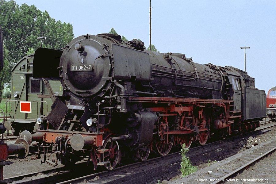 http://www.bundesbahnzeit.de/dso/Rheine/b02-011_062.jpg