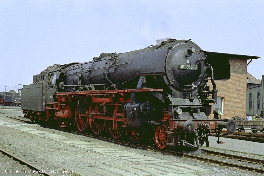 http://www.bundesbahnzeit.de/dso/Rheine/b03-011_065.jpg