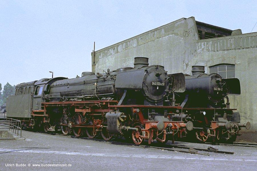 http://www.bundesbahnzeit.de/dso/Rheine/b05-042_024.jpg