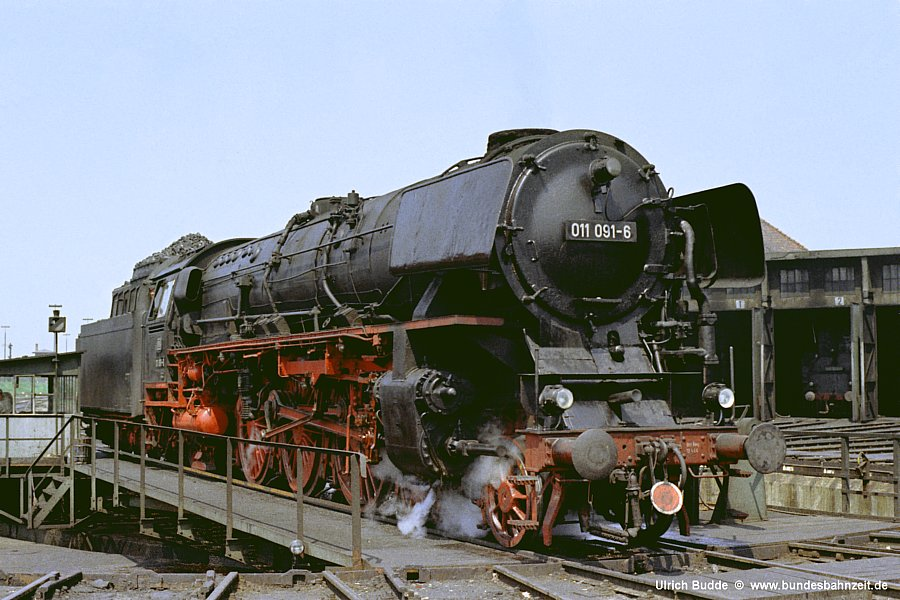 http://www.bundesbahnzeit.de/dso/Rheine/b06-011_091.jpg