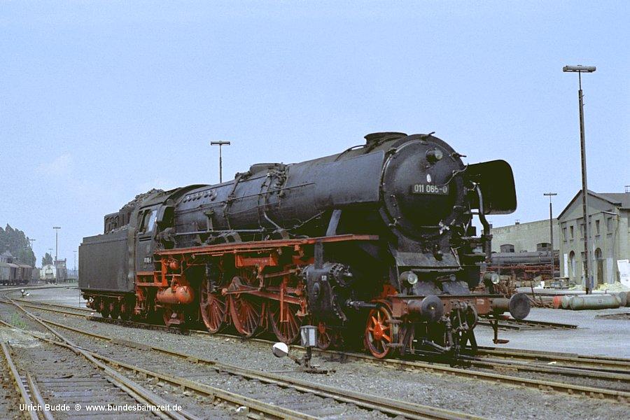 http://www.bundesbahnzeit.de/dso/Rheine/b08-011_065.jpg