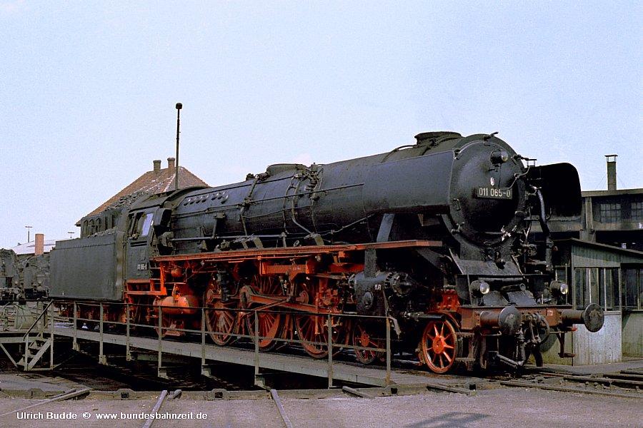 http://www.bundesbahnzeit.de/dso/Rheine/b10-011_065.jpg