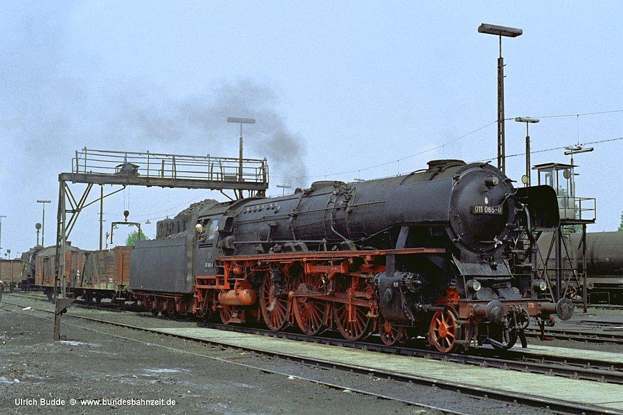 http://www.bundesbahnzeit.de/dso/Rheine/b11-011_065.jpg