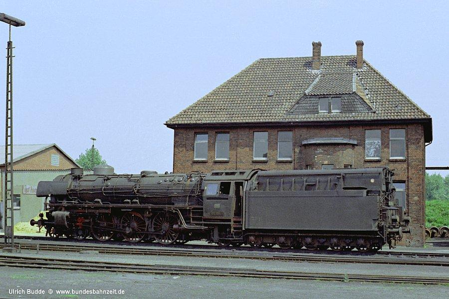 http://www.bundesbahnzeit.de/dso/Rheine/b12-012_074.jpg