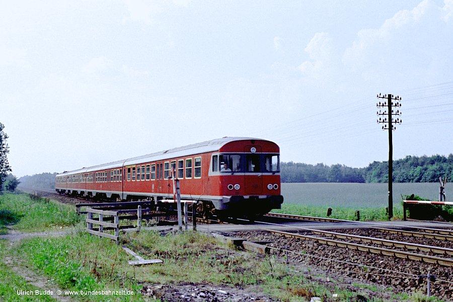 http://www.bundesbahnzeit.de/dso/Rheine/b22-624_667.jpg