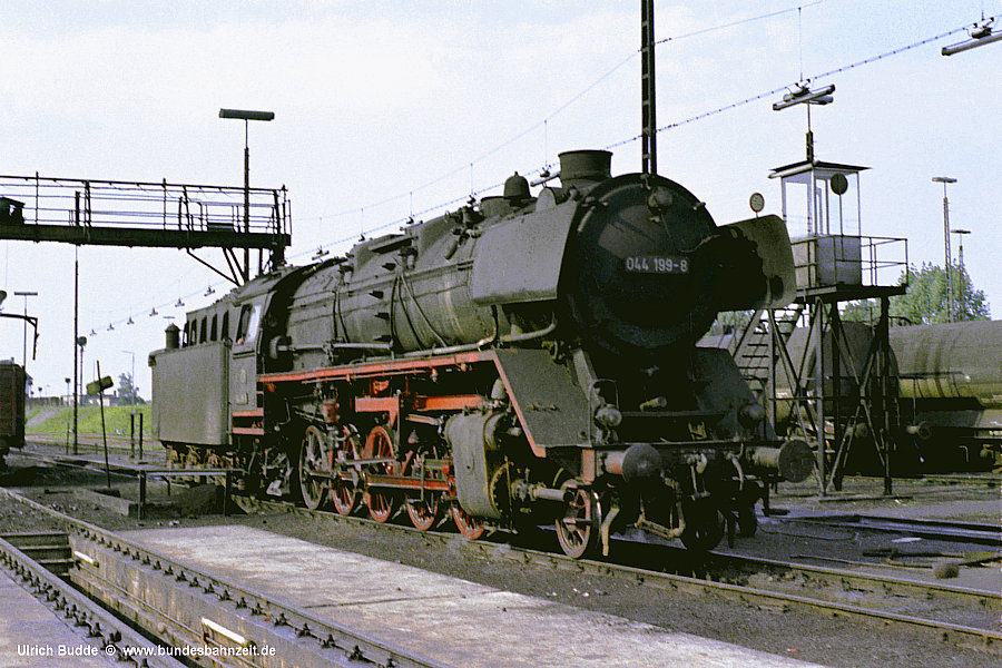 http://www.bundesbahnzeit.de/dso/Rheine/b27-044_199.jpg