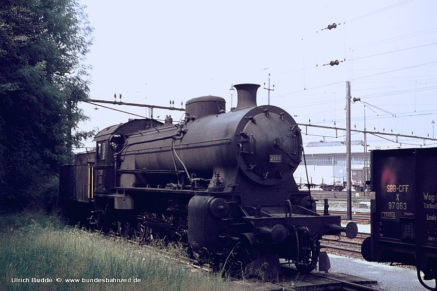 http://www.bundesbahnzeit.de/dso/Rorschach/b04-C56_2969.jpg