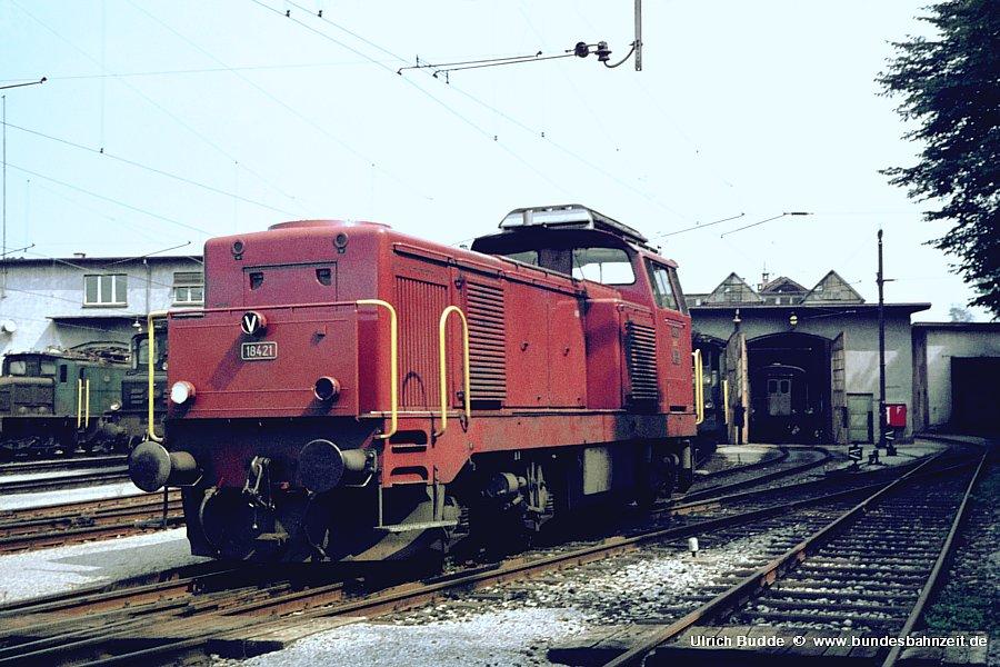 http://www.bundesbahnzeit.de/dso/Rorschach/b05-Bm44_18421.jpg