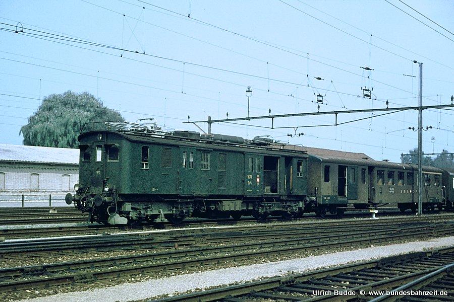 http://www.bundesbahnzeit.de/dso/Rorschach/b07-De44_1673.jpg