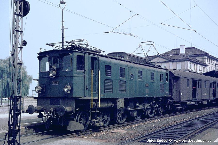 http://www.bundesbahnzeit.de/dso/Rorschach/b12-Ae36II_10448.jpg