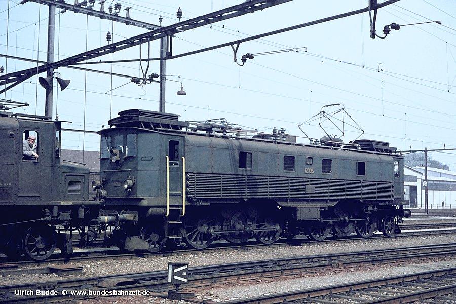 http://www.bundesbahnzeit.de/dso/Rorschach/b13-Be46_12335.jpg