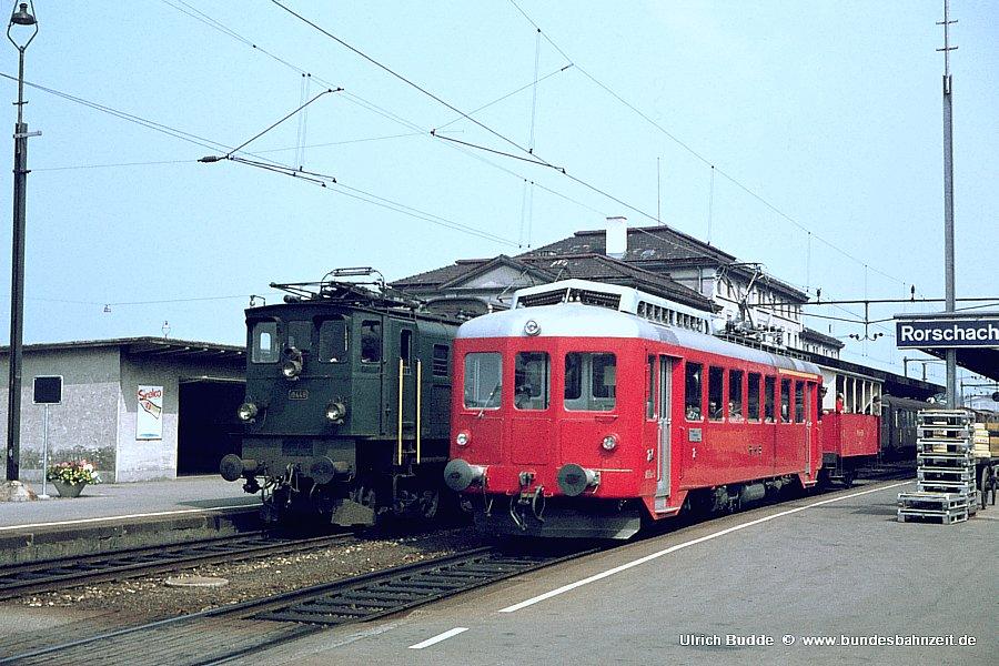 http://www.bundesbahnzeit.de/dso/Rorschach/b15-BDeh24_24.jpg