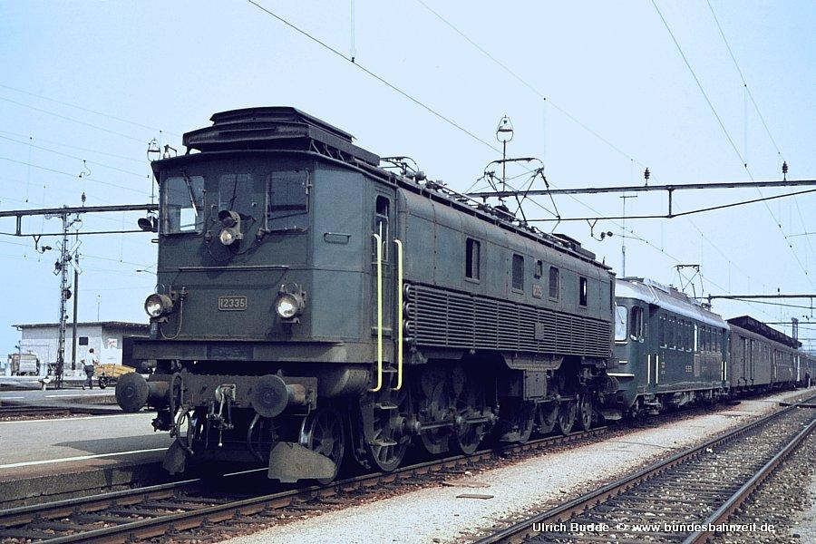 http://www.bundesbahnzeit.de/dso/Rorschach/b17-Be46_12335.jpg