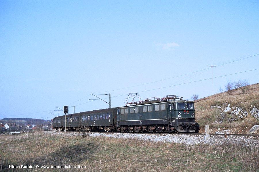 http://www.bundesbahnzeit.de/dso/Ruebelandbahn/b01-251_013.jpg