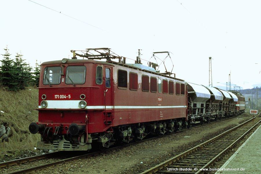 http://www.bundesbahnzeit.de/dso/Ruebelandbahn/b02-171_004.jpg