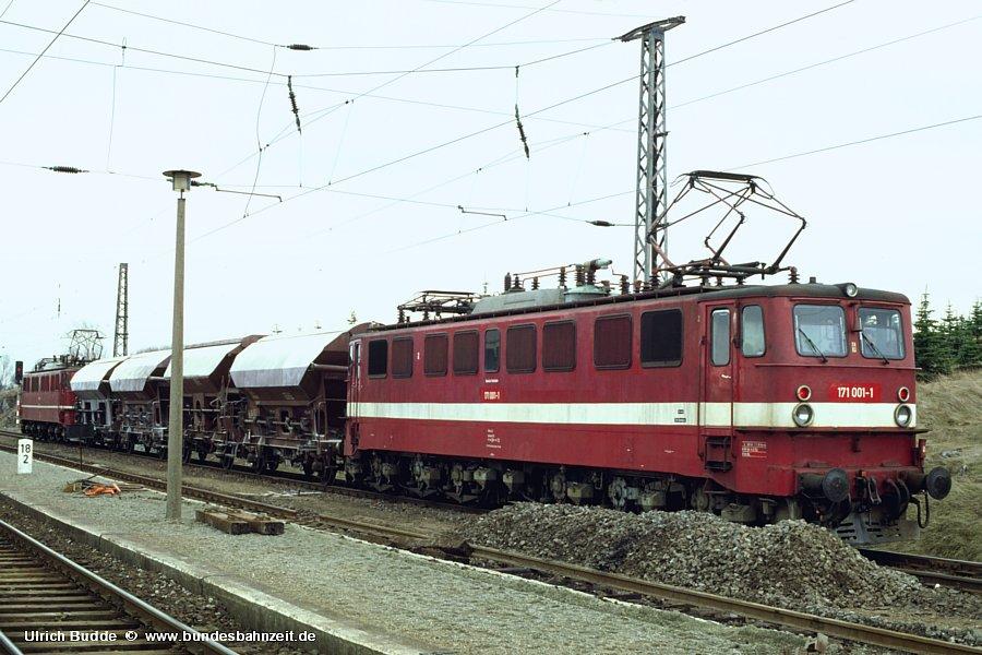 http://www.bundesbahnzeit.de/dso/Ruebelandbahn/b03-171_001.jpg