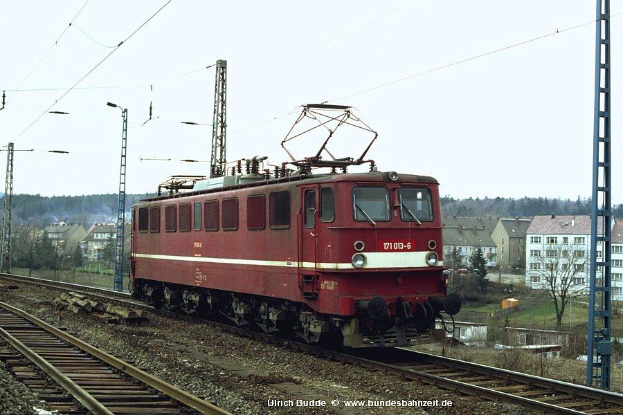 http://www.bundesbahnzeit.de/dso/Ruebelandbahn/b05-171_013.jpg