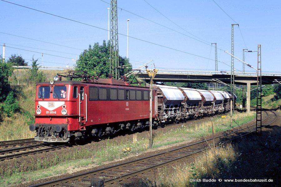 http://www.bundesbahnzeit.de/dso/Ruebelandbahn/b06-171_011.jpg