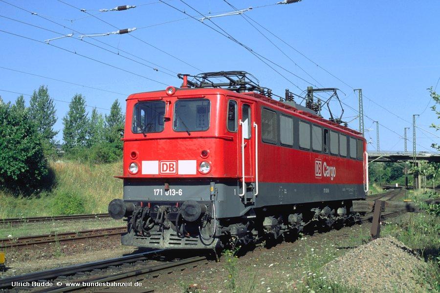 http://www.bundesbahnzeit.de/dso/Ruebelandbahn/b07-171_013.jpg