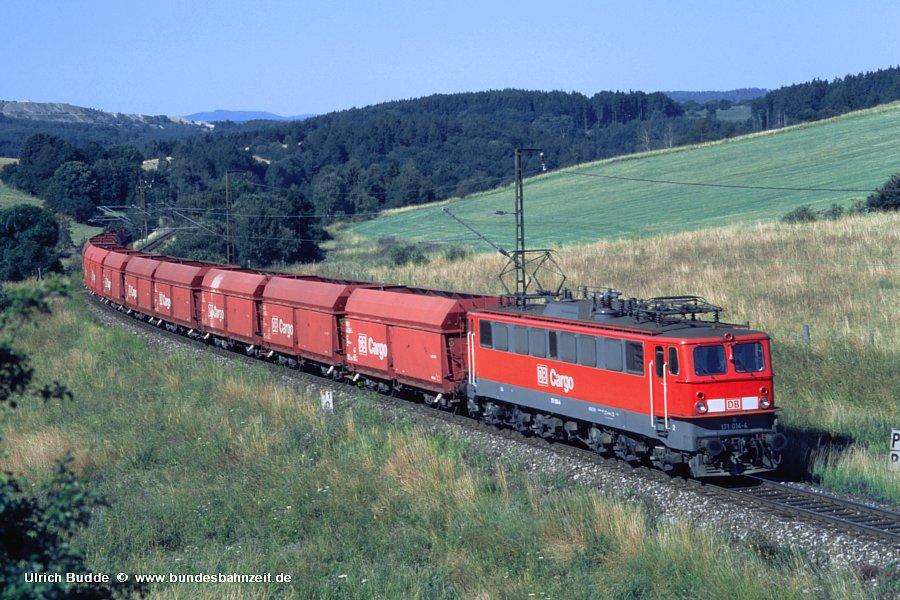 http://www.bundesbahnzeit.de/dso/Ruebelandbahn/b08-171_014.jpg