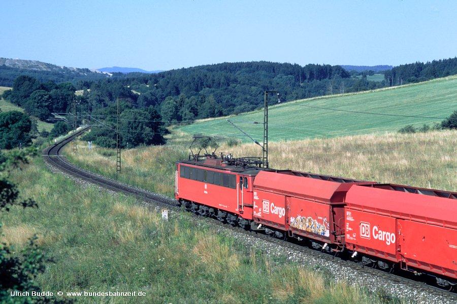 http://www.bundesbahnzeit.de/dso/Ruebelandbahn/b09-171_009.jpg