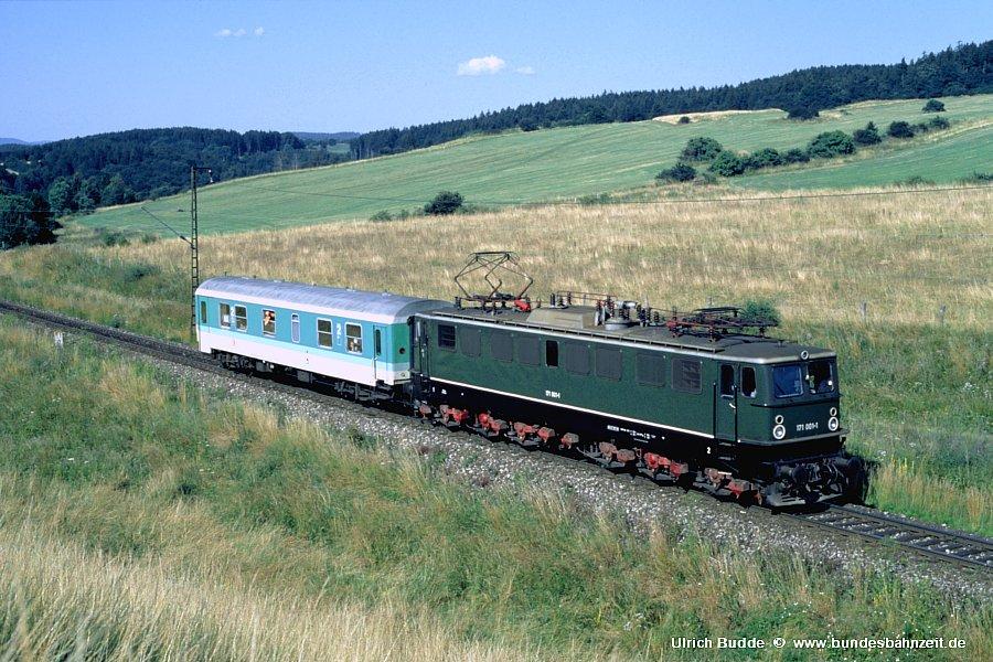 http://www.bundesbahnzeit.de/dso/Ruebelandbahn/b10n-171_001.jpg
