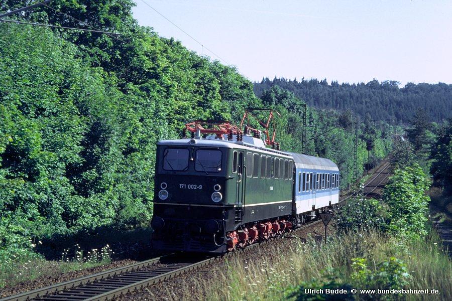 http://www.bundesbahnzeit.de/dso/Ruebelandbahn/b11-171_002.jpg