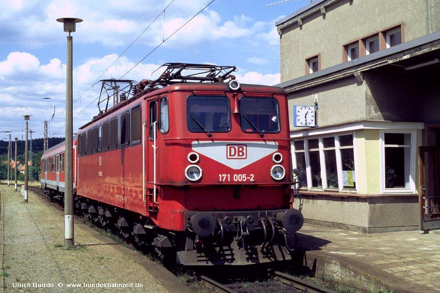http://www.bundesbahnzeit.de/dso/Ruebelandbahn/b12-171_005.jpg