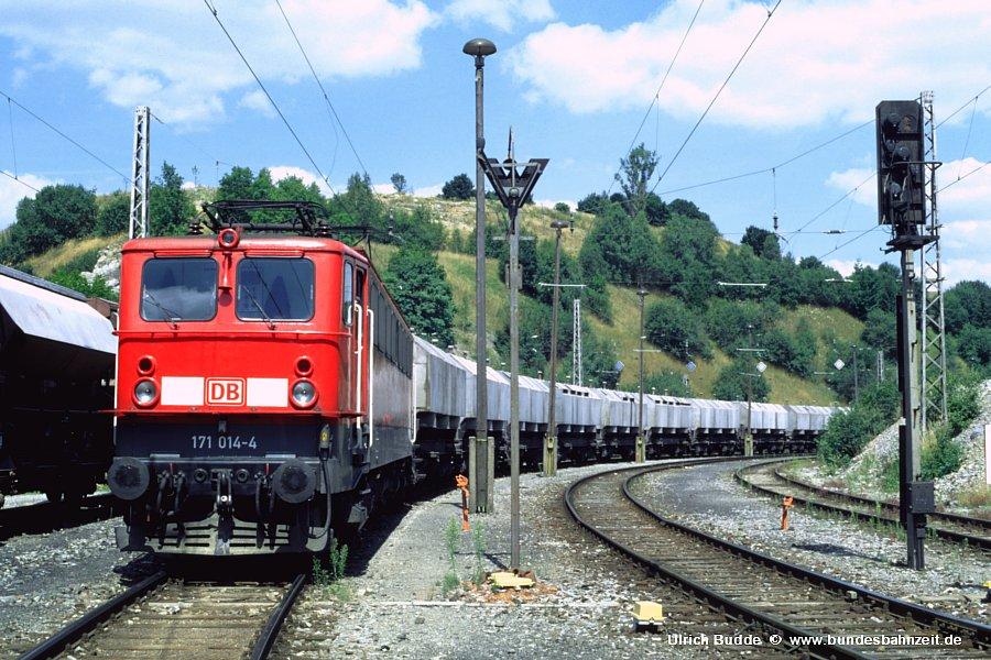 http://www.bundesbahnzeit.de/dso/Ruebelandbahn/b14-171_014.jpg