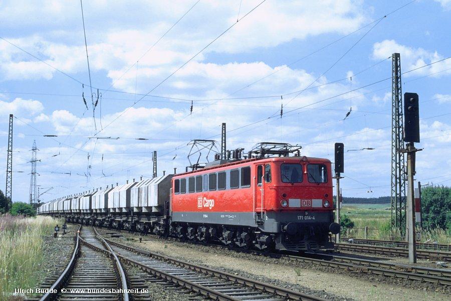 http://www.bundesbahnzeit.de/dso/Ruebelandbahn/b15-171_014.jpg
