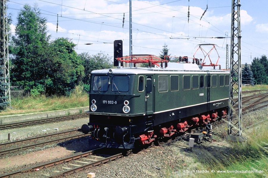 http://www.bundesbahnzeit.de/dso/Ruebelandbahn/b18-171_002.jpg