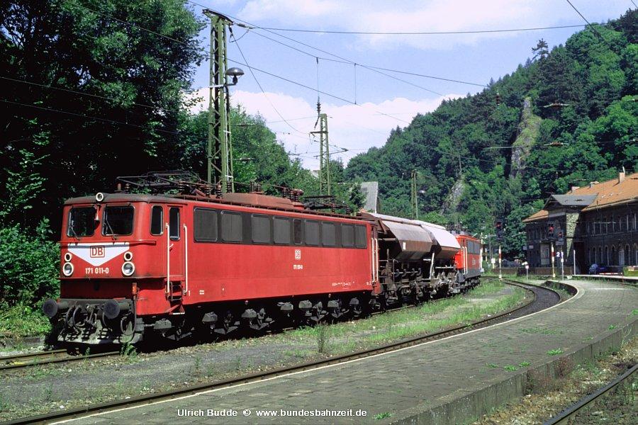 http://www.bundesbahnzeit.de/dso/Ruebelandbahn/b20-171_011.jpg