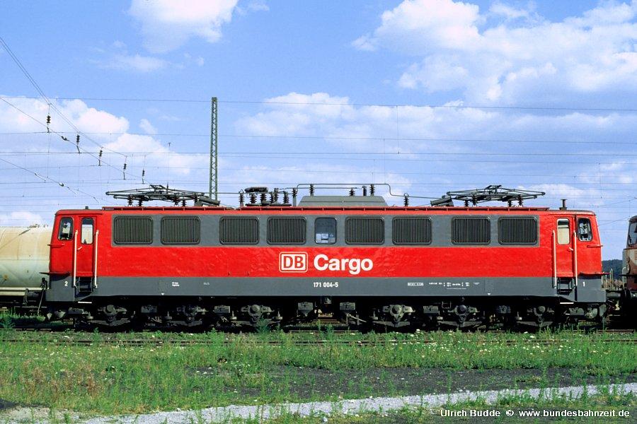 http://www.bundesbahnzeit.de/dso/Ruebelandbahn/b21-171_004.jpg