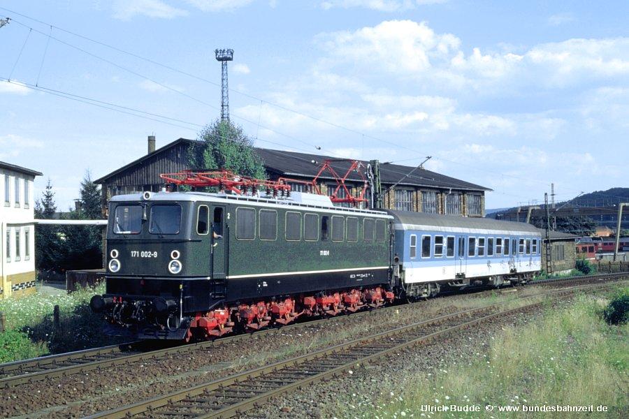 http://www.bundesbahnzeit.de/dso/Ruebelandbahn/b22-171_002.jpg