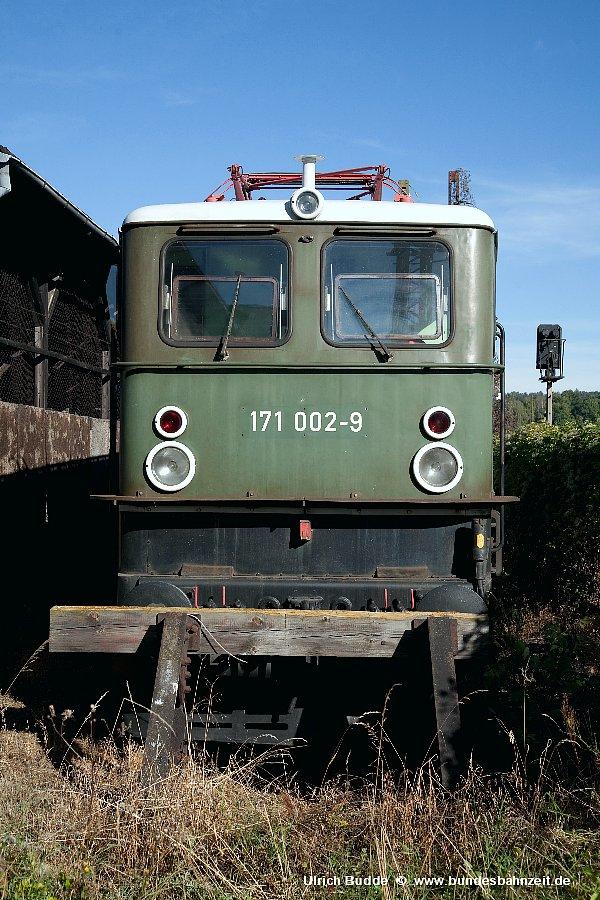 http://www.bundesbahnzeit.de/dso/Ruebelandbahn/b23-171_002.jpg