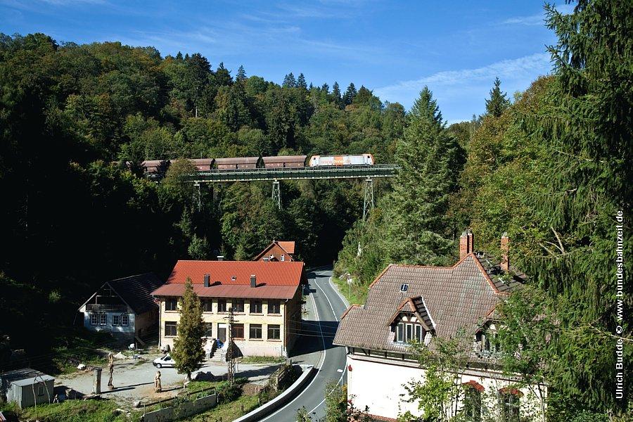 http://www.bundesbahnzeit.de/dso/Ruebelandbahn/b24-185_641.jpg