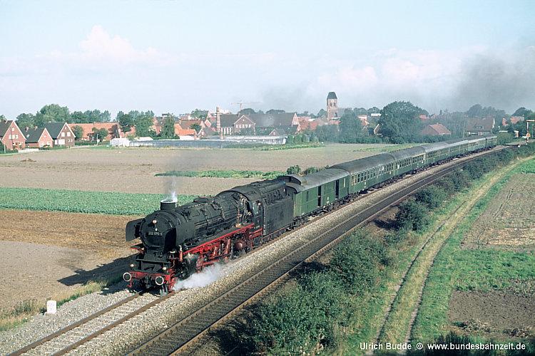 http://www.bundesbahnzeit.de/dso/Saubere_Oelloks/b06-012_075.jpg