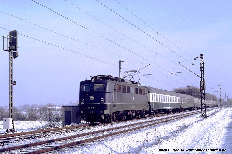 http://www.bundesbahnzeit.de/dso/Schnee_von_gestern/b02-110_260.jpg