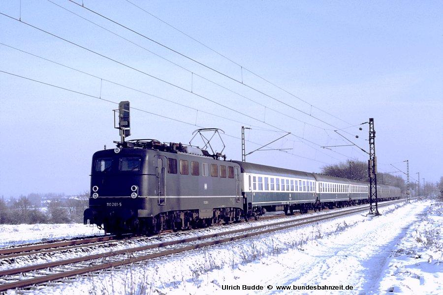 http://www.bundesbahnzeit.de/dso/Schnee_von_gestern/b03-110_261.jpg