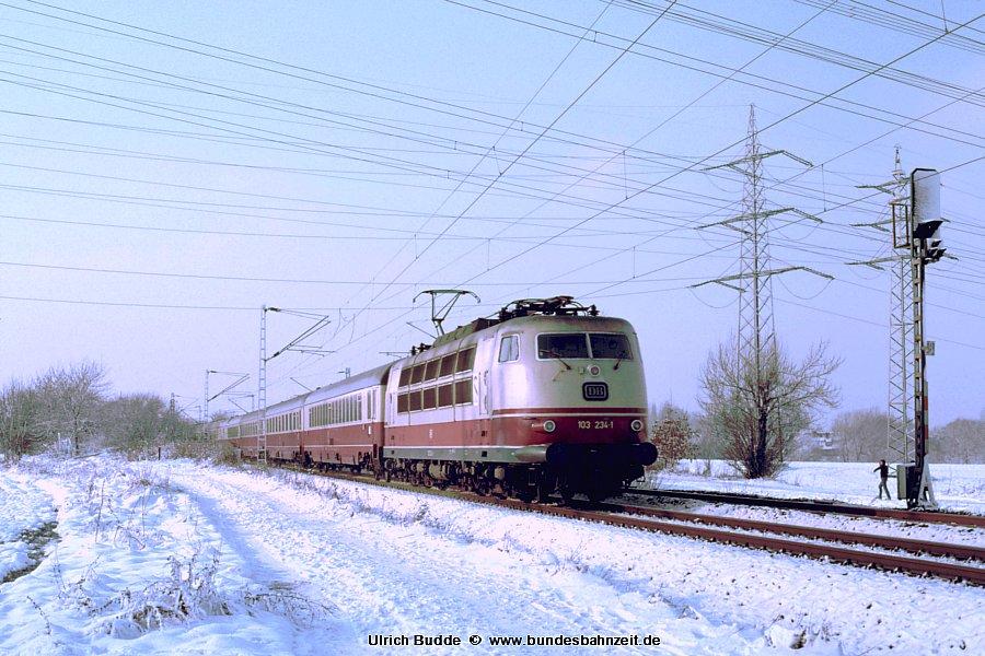 http://www.bundesbahnzeit.de/dso/Schnee_von_gestern/b04-103_234.jpg