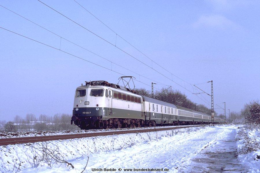 http://www.bundesbahnzeit.de/dso/Schnee_von_gestern/b05-110_444.jpg