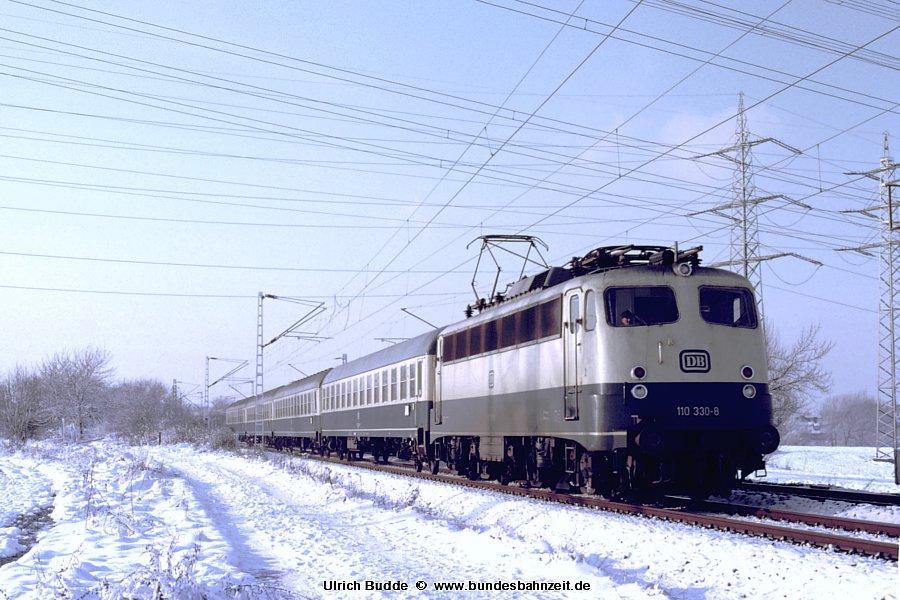 http://www.bundesbahnzeit.de/dso/Schnee_von_gestern/b07-110_330.jpg