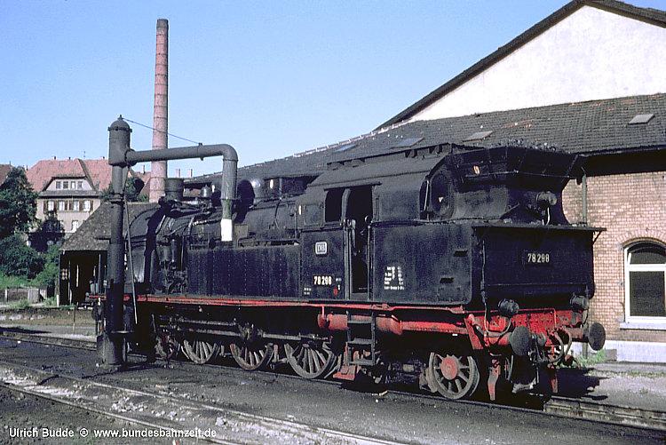 http://www.bundesbahnzeit.de/dso/Schwaben68/b04-78_298.jpg
