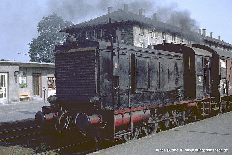 http://www.bundesbahnzeit.de/dso/Schwaben68/b06-V36_113.jpg